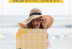 Erin Condren Summer 2017 Seasonal Surprise Box Full Spoilers!