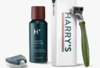 Harry's Razor Subscription Coupon: Save $5 On Trial Set!