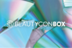 Beautycon Box Summer 2017 Box Spoiler #2!