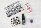 Medusa's Make-Up Beauty Box Subscription Box Review – May 2017