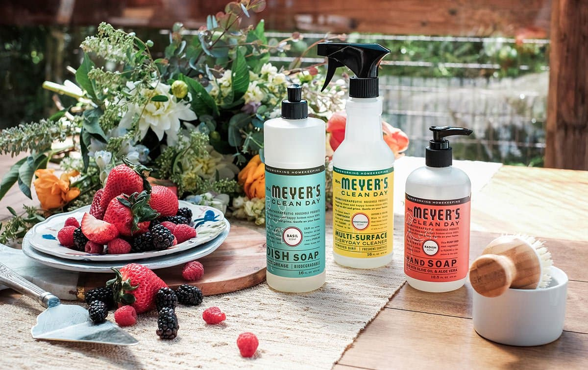 Grove Collaborative: Method Essentials Set – Free With $20 Purchase! Ends Sunday!