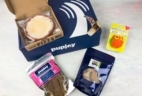 PupJoy May 2017 Subscription Box Review + Coupon