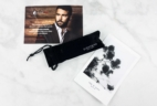 Scentbird for Men May 2017 Subscription Review & Coupon