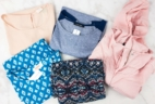 June 2017 Stitch Fix Subscription Box Review