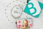 Your Bijoux Box May 2017 Subscription Box Review + Coupon