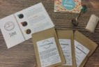 MyTeaBox June 2017 Subscription Box Review