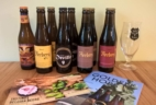 Belgibeer Subscription Box Review – June 2017