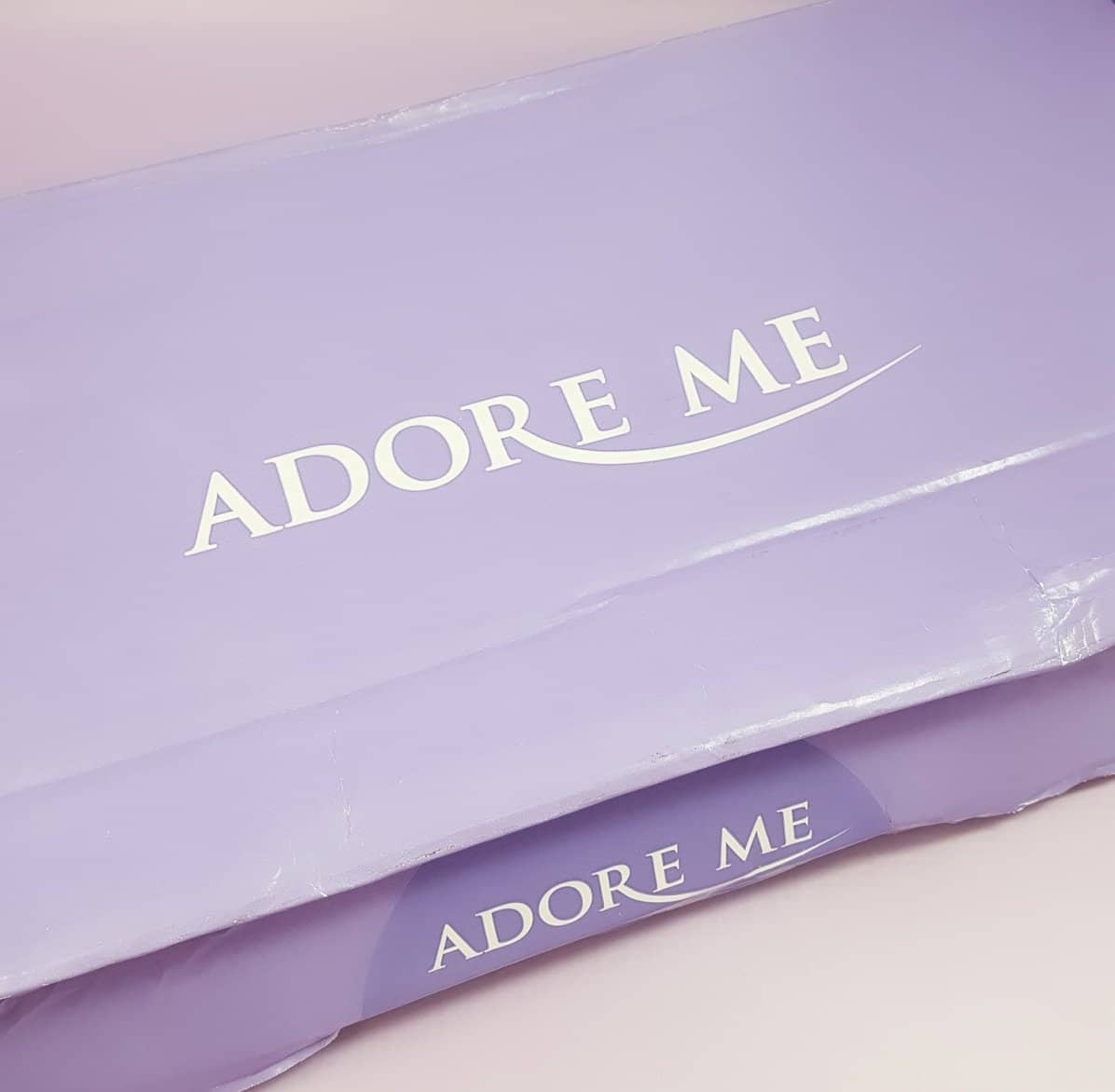 Adore Me June 2017 Subscription Box Review & Coupon