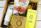 Kloverbox June 2017 Subscription Box Review & Coupon