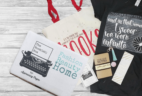 The Bookish Box November 2018 Theme Spoilers + Coupon!