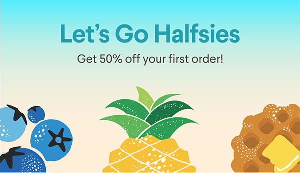 Naturebox Coupon: Save 50% on First Order – Last Call!