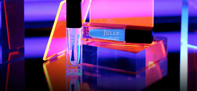 Julep Let's Glow Out Mystery Box Now Available + Coupon!