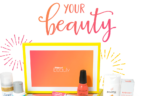 Walmart Beauty Box – Summer 2017 Full Spoilers – Classic Box