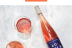 Winc Orange Pinot Gris Available Now + $22 Off – 1 Day ONLY!