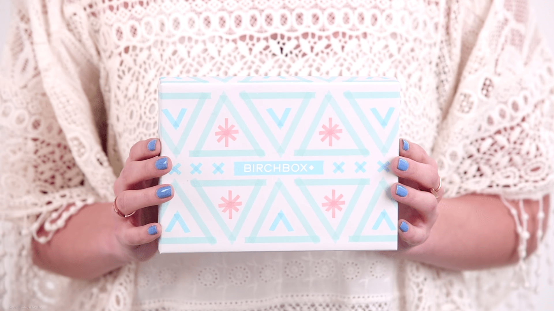 Birchbox June 2017 Spoilers & Coupon – Sample Choice and Curated Box