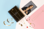 Emma & Chloe Coupon Code: First Box $10 TODAY ONLY!