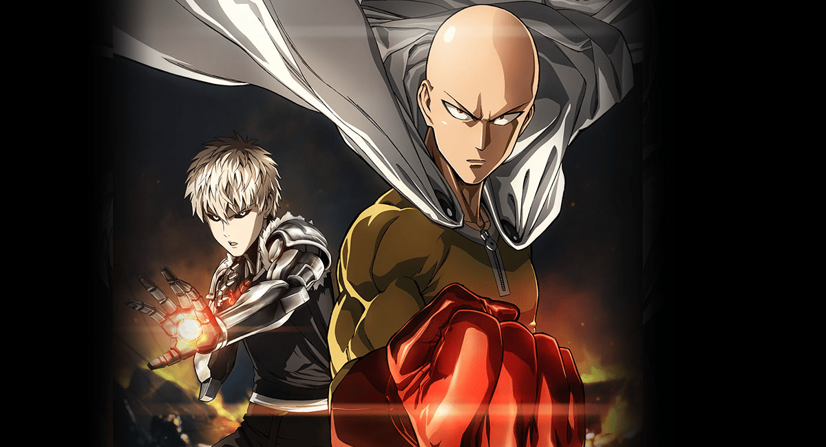The Theme For July 2017 Loot Anime Box Is ACTION COMEDY This Episode 21