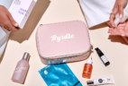 Byrdie Beauty Limited Edition 20% Off Coupon!