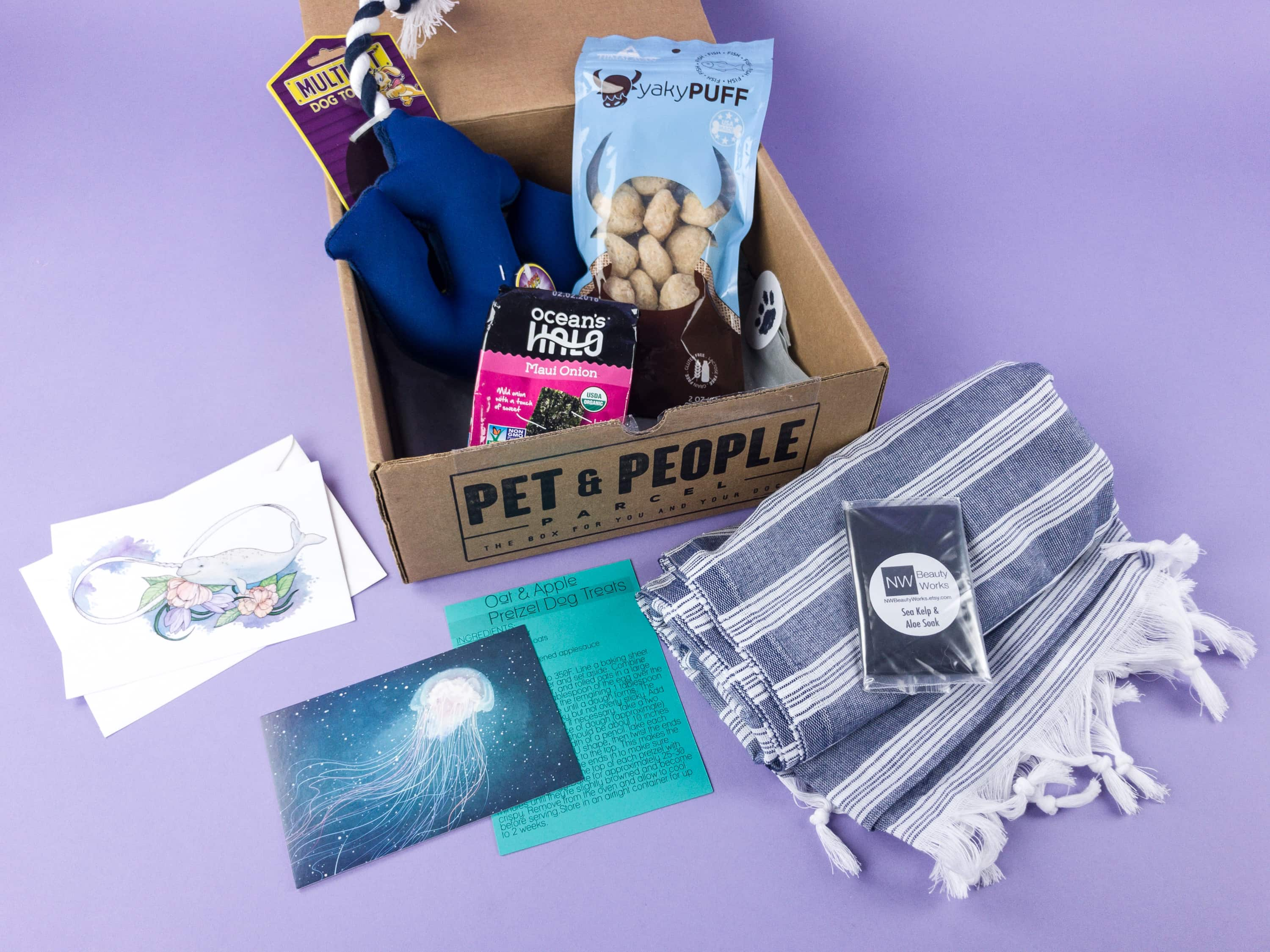 Save on Pet Life featured products with coupon codes, discounts and Cash bankjack-downloadly.tked Promo Codes · Coupons Updated Daily · Free Shipping Codes · Hassle-Free SavingsBrands: Nike, Macy's, Tory Burch, Best Buy, Crate&Barrel, Levi's, Sephora, Groupon.