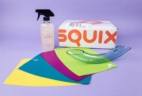 Squix FREE Trial Box Review – 3 Items $4.95 Shipped!