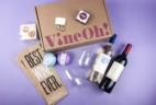 Vine Oh! Summer 2017 Subscription Box Review + Coupon