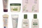 New Amazon Prime FREE After Credit Aveeno Sample Box!