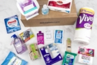 Amazon Prime Home Essentials Sample Box Review