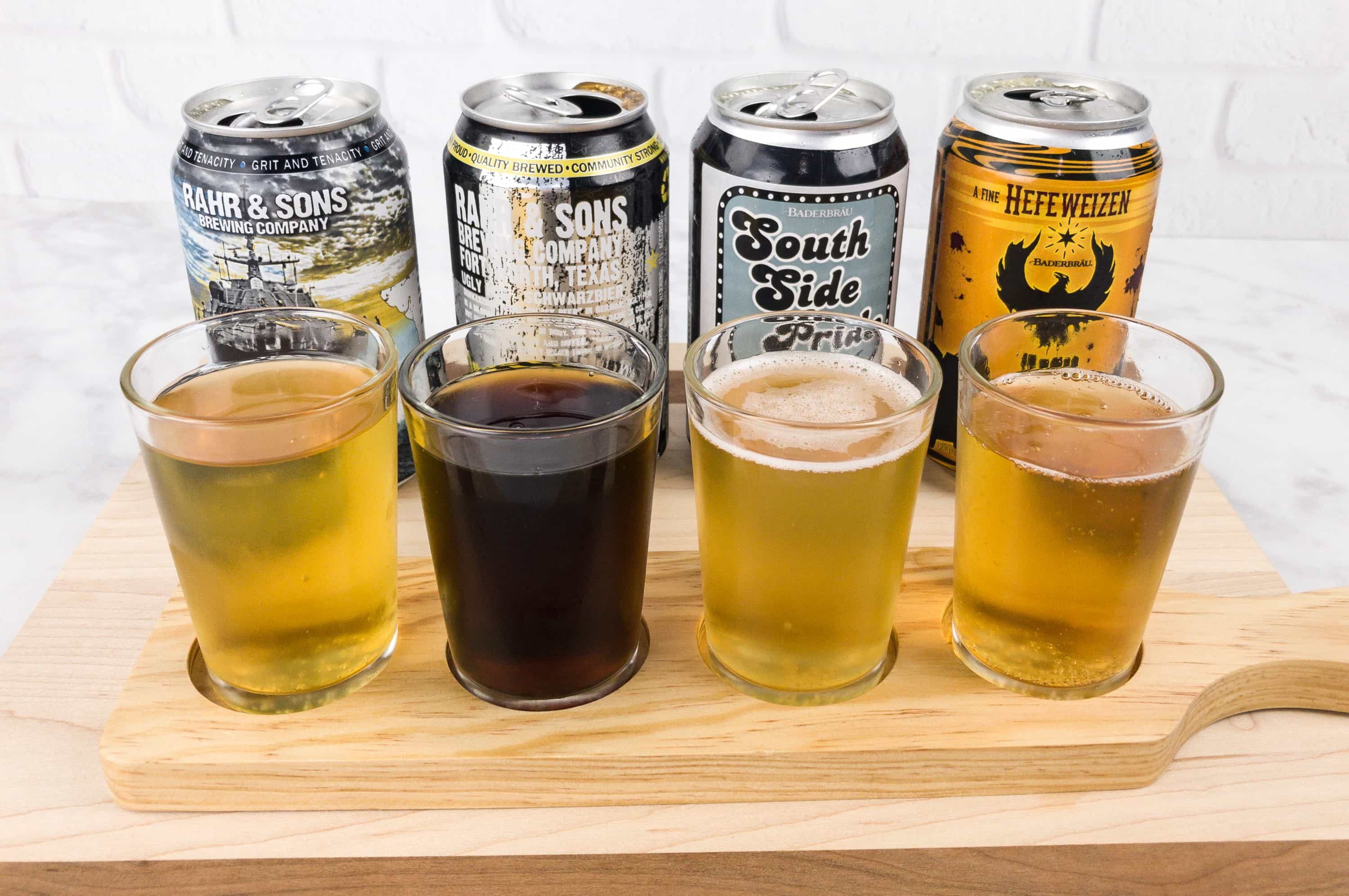 Beyond mugs and gift cards best subscription box gifts for Best craft beer club