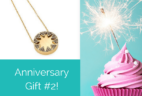 Your Bijoux Box Deal: Free Necklace with Subscription!