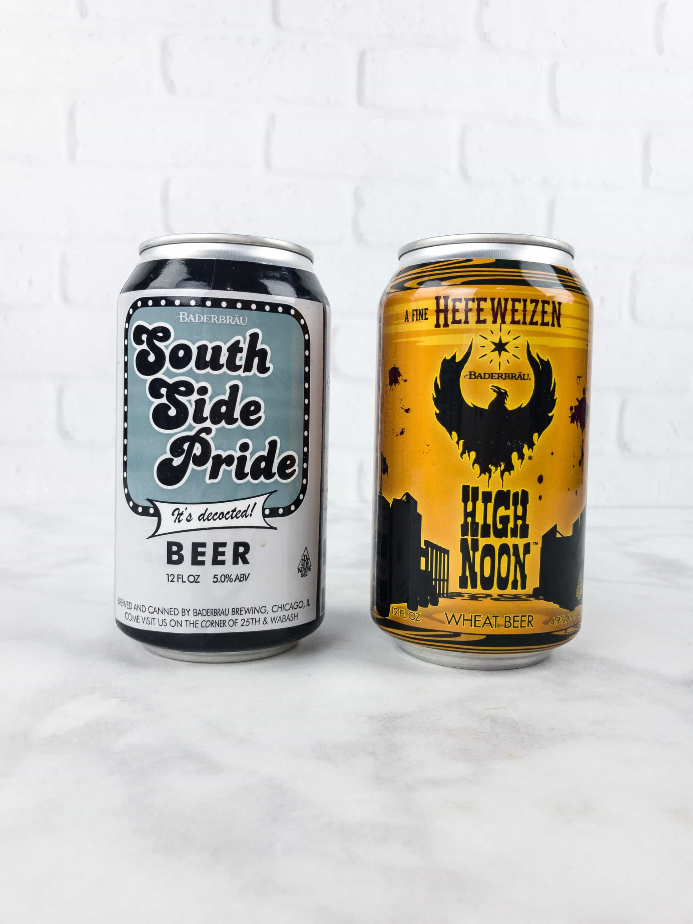 Craft beer club holiday coupon save up to 25 on gift for Craft beer of the month club coupon