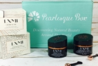 Pearlesque Box July 2017 Subscription Box Review + Coupon