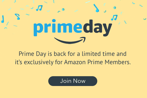 how to cancel amazon prime free trial subscription