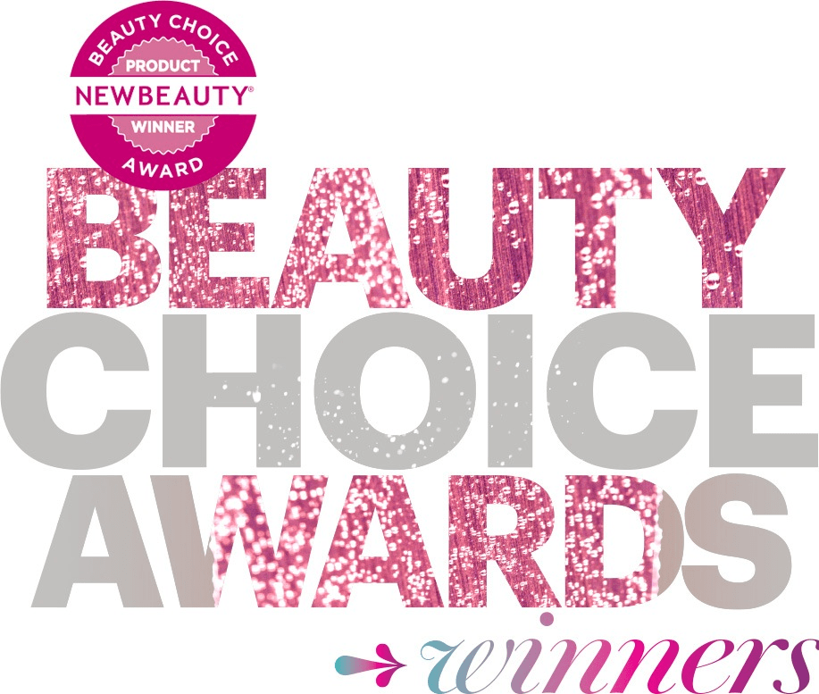 Beauty Choice Awards Limited Edition 2017 Box Full Spoilers!