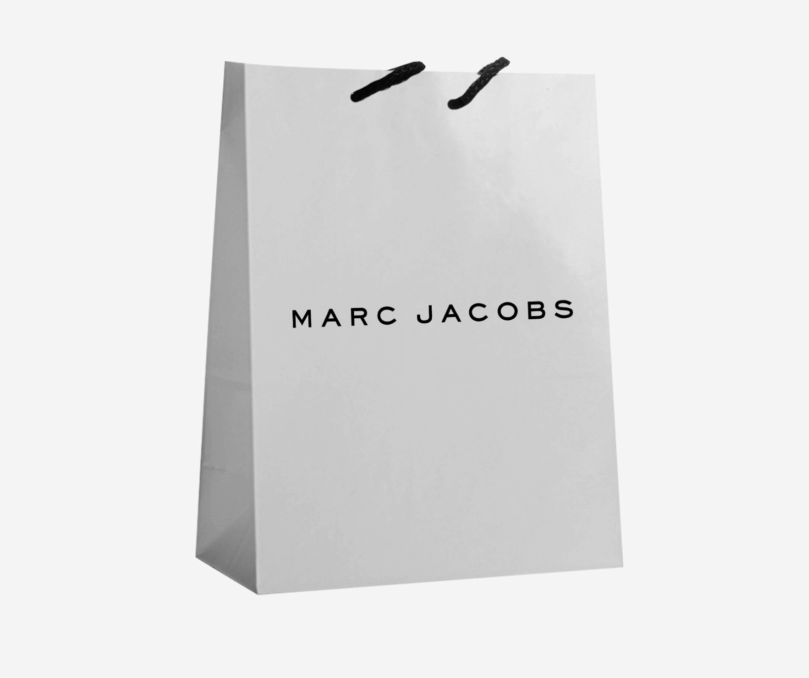 Marc Jacobs Mystery Makeup Bags Available Now + Full Spoilers!
