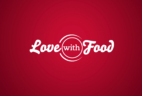 Love with Food December 2018 Spoilers & Coupon!