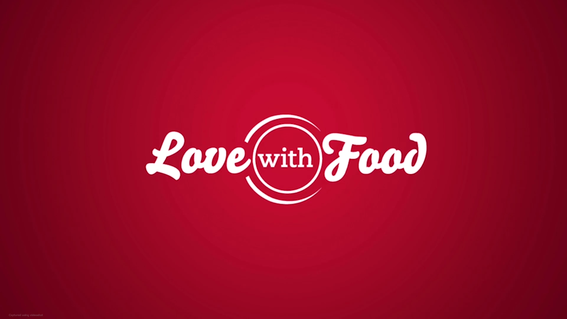 Love with Food September 2018 Spoilers & Coupon!