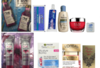 New Amazon Prime FREE After Credit Every Day Beauty Sample Box!