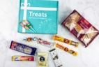 Treats Box July 2017 Review & Coupon – Argentina!