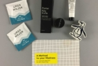 Birchbox Man August 2017 Subscription Box Review & Coupon