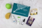 Ecocentric Mom August 2017 Subscription Box Review + Coupon