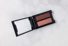 Birchbox Coupon: Free Smashbox Eye Shadow Duo with Subscription!