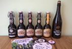 Belgibeer Subscription Box Review – August 2017