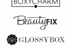 Best $20+ Beauty Subscription Boxes – August 2019!