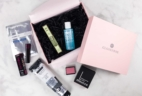 August 2017 GLOSSYBOX Subscription Box Review + Coupons!