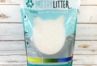PrettyLitter Subscription Box Review