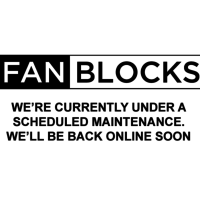Nerd Block Apparently Closing