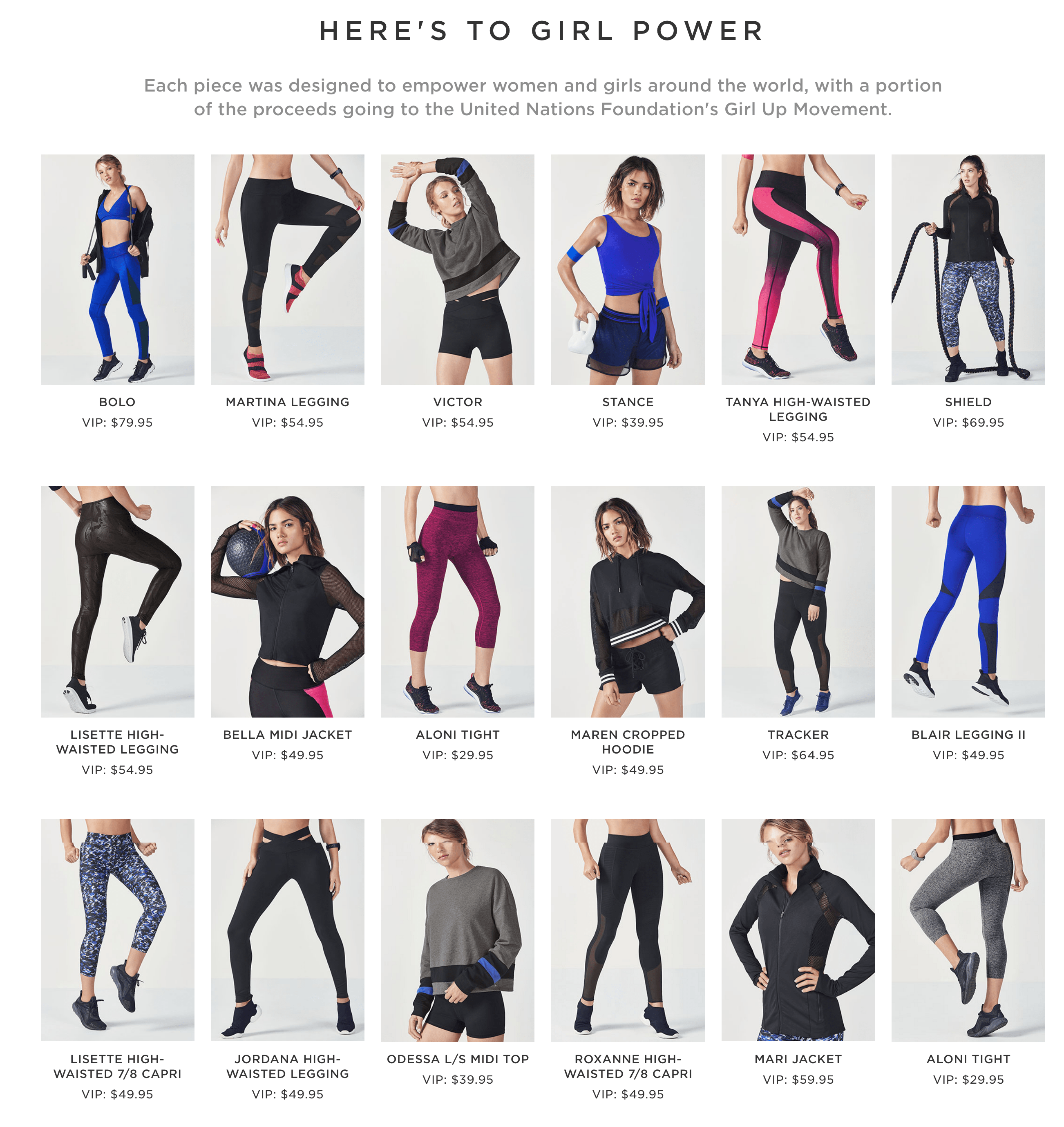 cc2ea5d4f2bd53 DEAL: For a limited time new members get 2 pairs of leggings for $24 –no  code necessary, just use this link!