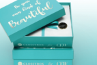 GLOSSYBOX CEW Beauty Insider Awards Limited Edition Box Available Now + Full Spoilers!
