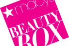 Macy's Beauty Box December 2018 Full Spoilers + Cyber Monday Deal!