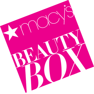 Macy's Beauty Box August 2019 Full Spoilers!